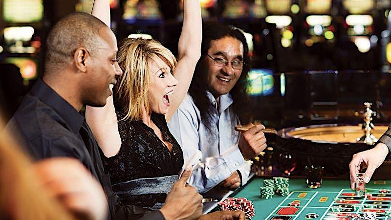 Glücksspiel: NetBet startet Kampagne für verantwortliches Spielen