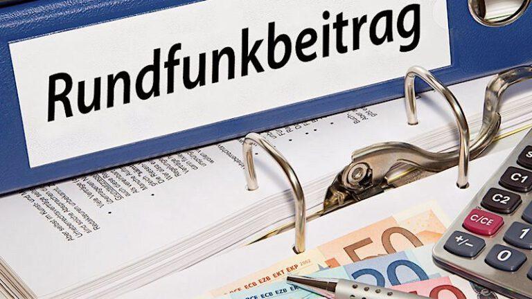 Glücksspiel: Sachsen-Anhalt versucht sich in neuen Wegen