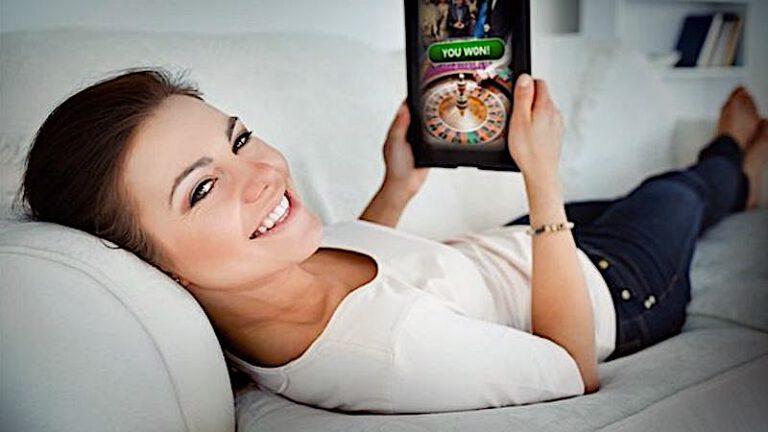 Glücksspiel: Google wegen unerlaubter Werbung abgestraft