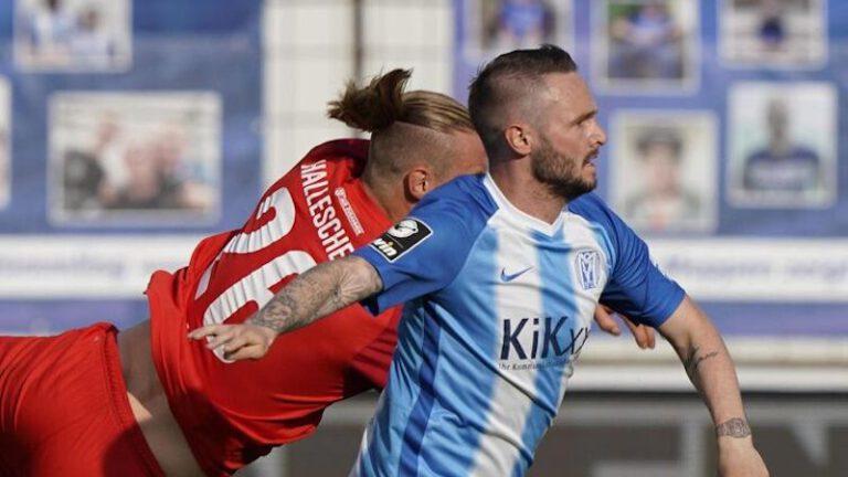 Lotto: 1. FC Kaiserslautern ein weiteres Jahr mit verlässlichen Partner