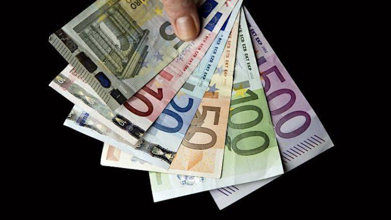 Lotto: Frau aus dem Saarland gewinnt fast eine Million Euro