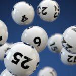 Lottoland gewinnt in Australien Rechtsstreit mit Glücksspielaufsicht