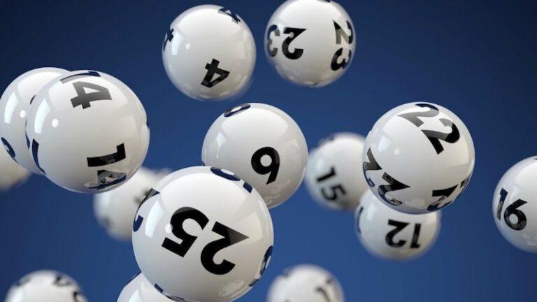 Lottoland gewinnt Rechtsstreit mit Glücksspielaufsicht