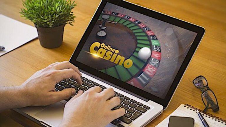 Online-Casinos in Deutschland: Gewinner der Coronakrise?