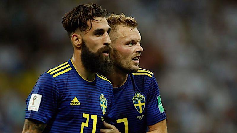 Schweden: Regelungen für Sportwetten und gegen Wettbetrug