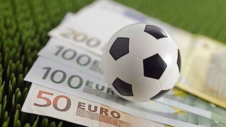 Sportwetten Anbieter distanzieren sich von Glücksspiel