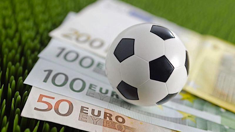 Sportwetten: Bild startet im Dezember Sportwetten-Portal BildBet