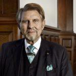 Sportwetten: Hessen vergibt erste Konzessionen an Gauselmann und Tipwin