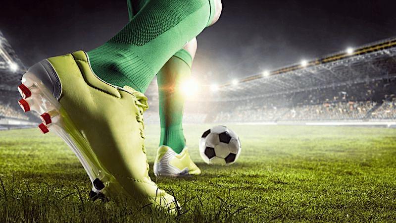 Studie: Bevölkerung steht Sportwetten skeptisch gegenüber