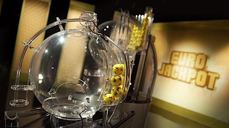 Lotto: Spieler aus Niedersachsen gewinnt 61 Millionen Euro