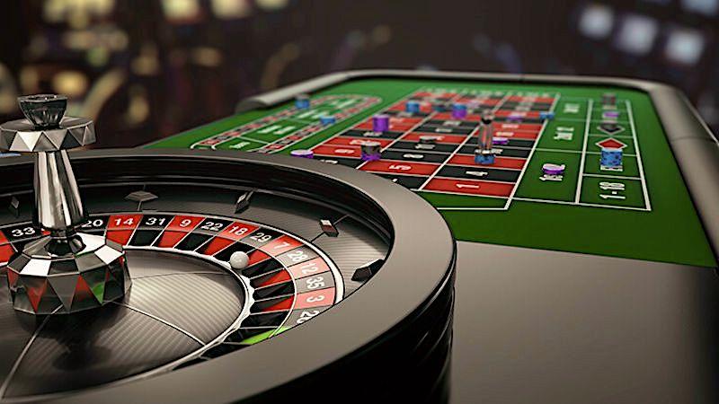 Glücksspiel: Australische Suchthelfer fordern neues Hilfsprogramm