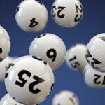 Lotto: 11,3 Millionen Euro warten auf glücklichen Gewinner