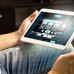 Corona-Regeln: Müssen Casinos und Spielhallen in Deutschland schließen?