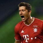 Sportwetten: Bayern München als Favorit bei Spitzenspiel gegen RB Leipzig