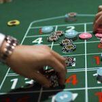 Online-Casino: Casino-Boni auch nach Neuregelung 2021 erlaubt?
