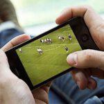 Sportwetten: Übersicht der geplanten Änderungen im Sommer 2021