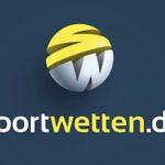 Glücksspiel: sportwetten.de erhält bundesweite Zulassung