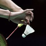 Sportwetten: Wetten auf Badminton versprechen lukrative Gewinnchancen