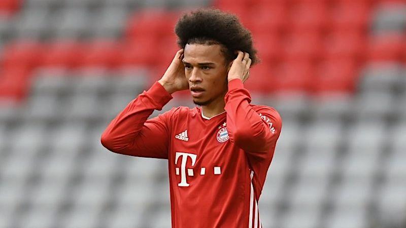 Sportwetten: FC Bayern München klarer Favorit gegen Borussia Dortmund