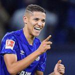 Sportwetten: Schalke 04 im Gastspiel bei Borussia klarer Außenseiter