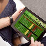 Online-Casinos: Länder wollen neue Sondersteuer einführen