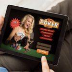 Online-Glücksspiel: Mecklenburg-Vorpommern will Zocken legalisieren