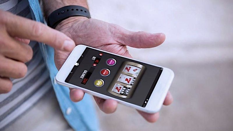 Online-Glücksspiel: Hessen macht Weg für neue Regeln frei