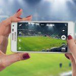 Sportwetten: Deutscher Markt im Corona-Jahr 2020 eingebrochen