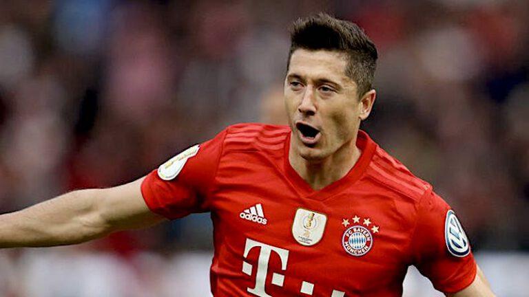 Sportwetten: FC Bayern klarer Favorit in Sachen Klub-WM-Titel