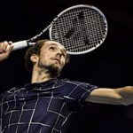 Sportwetten: Anbieter setzen wegen Corona auf Amateurspiele