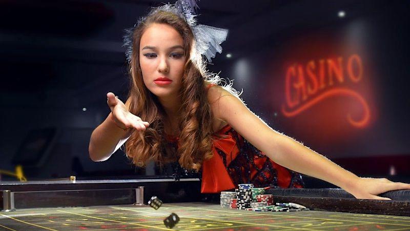 Glücksspiel: Branche fordert offenen Dialog über geplante Reform