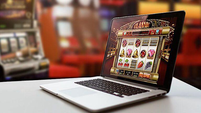 Glücksspiel: Casinos und Lotterien werben zu aggressiv