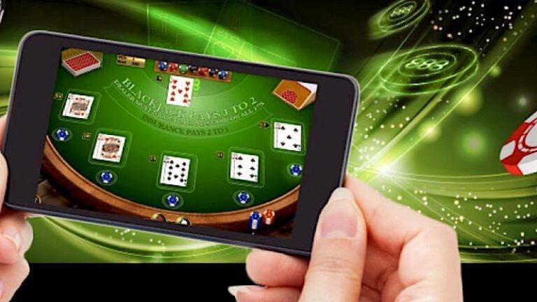 Glücksspielvertrag: Spielerschutz und Suchtprävention