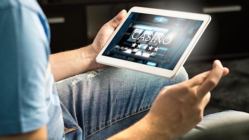 Online-Casino: Berlin will Glücksspiel in der Hauptstadt erlauben