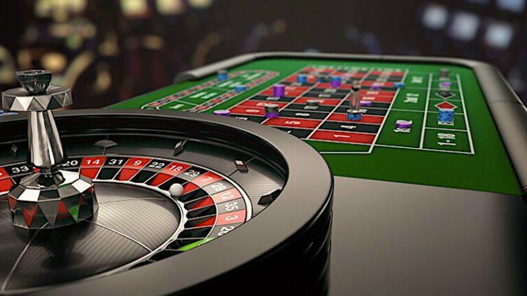 Online-Casinos: Trotz Sperrliste problemlos erreichbar