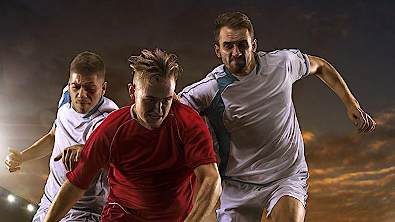 Sportwetten: Die beste App für Nutzer mit Handy oder Tablet