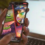 Glücksspiel: Google öffnet Play Store in 15 Ländern
