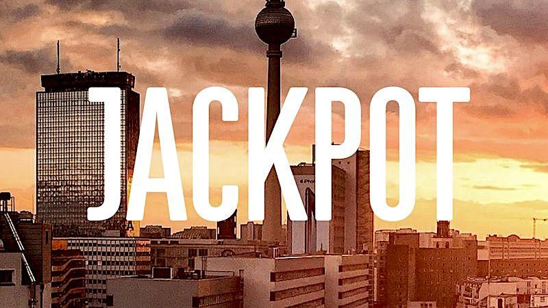 LOTTO Berlin: Gibt's jetzt tolle Infos auf die Ohren