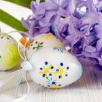 Lotto: Osterfest beschert Spielern Gewinne in Millionenhöhe