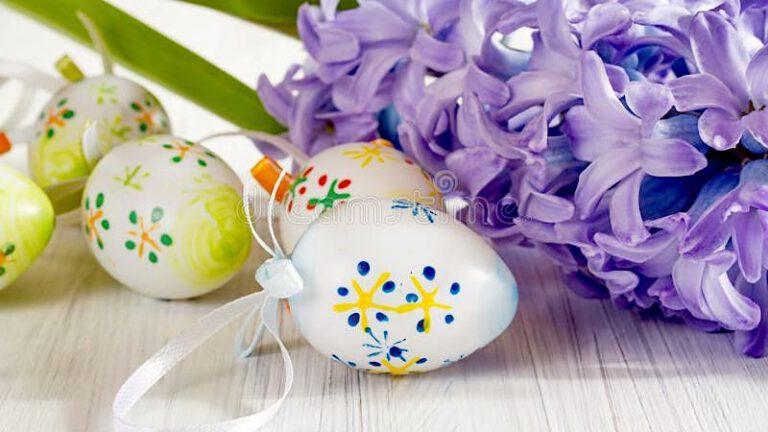 Lotto: Osterfest beschert Spielern satte Gewinne