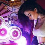 Online-Casino: Kostenlose Demo-Spiele locken Kunden an
