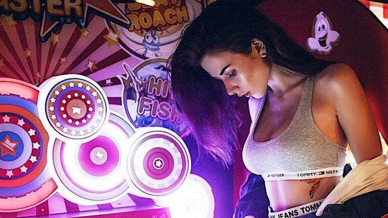 Online-Casino: Kostenlose Demos locken Kunden an