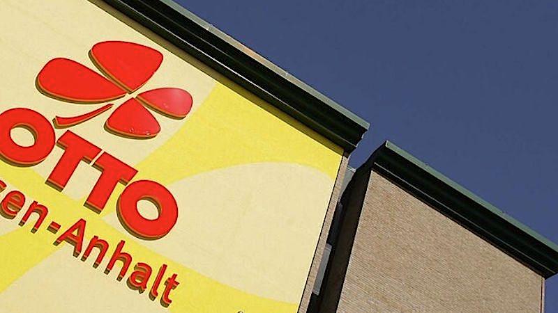 Lotto: U-Ausschuss forderte bessere Aufsicht