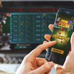 Online-Casino: Glücksspiel-Regelwerk in der Übersicht