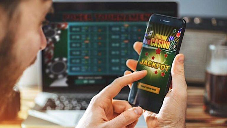 Glücksspiel-Regelwerk in der Übersicht