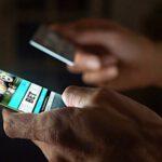 Online-Casinos: Auch Sachsen-Anhalt macht den Weg frei
