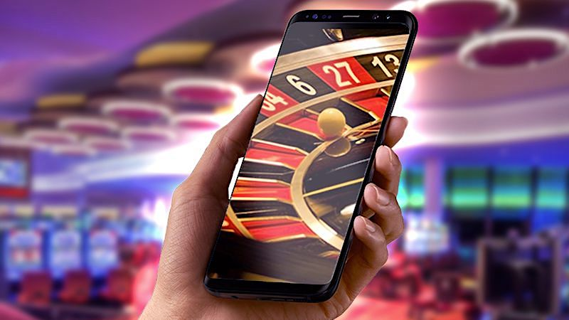 Online-Glücksspiel: Phase der Duldung wenig erfolgreich