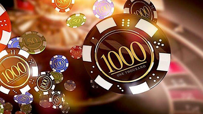 Online-Casinos: Werbung und Pandemie heizen Spielsucht an