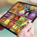Online-Casino: Wie funktioniert eine Wettanforderung?