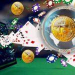 Online-Casinos: Ist Blockchain die Zukunft des Glücksspiels?